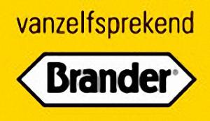 Brander-Logo