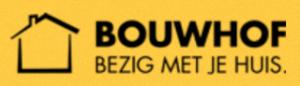 Logo De Bouwhof